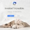 Googleの最新スパム防止認証システムInvisible reCAPTCHAの設置方法